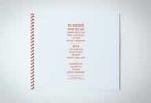 Binder i0i.pdf
